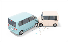 茨城で交通事故に遭ってしまったらすぐに弁護士にご相談下さい