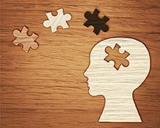 高次脳機能障害について